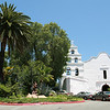 California Missions : 21 galleries with 803 photos